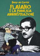Flaiano e la pubblica amministrazione