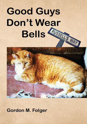 Good Guys Don't Wear Bells