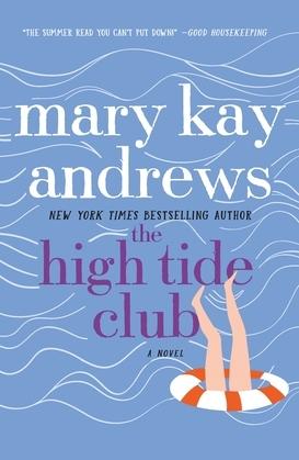 The High Tide Club