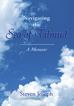 Navigating the Sea of Talmud