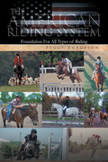 The American Riding System