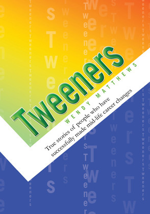 Tweeners
