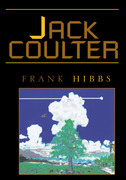 Jack Coulter