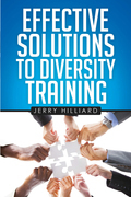 Effective Solutions to Diversity Training