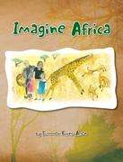 Imagine Africa