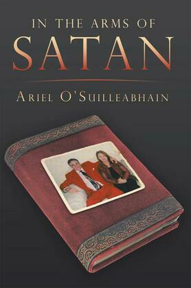 In the Arms of Satan