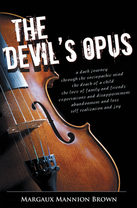 The Devil's Opus