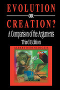Evolution or Creation?
