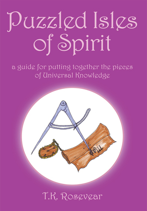 Puzzled Isles of Spirit