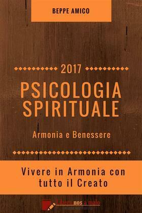 The book of life - il libro della vita, psicologia spirituale - i segreti dei grandi maestri