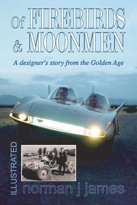Of Firebirds & Moonmen