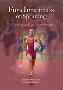 Fundamentals of Sprinting