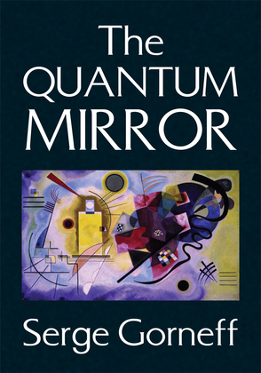 The Quantum Mirror