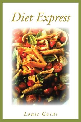 Diet Express