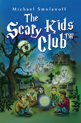 The Scary Kids Club™
