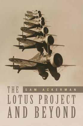 The Lotus Project and Beyond