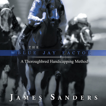The Blue Jay Factor