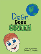 Dean Goes Green