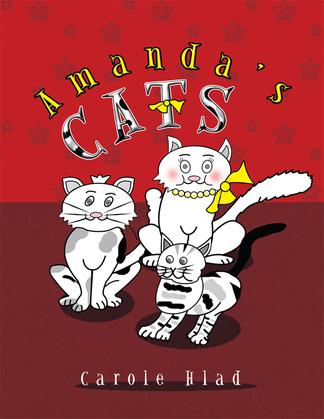 Amanda's Cats