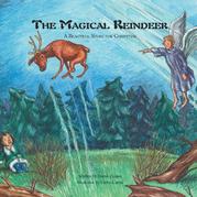 The Magical Reindeer