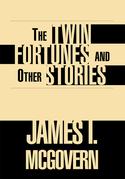 The Twin Fortunes and Other Stories