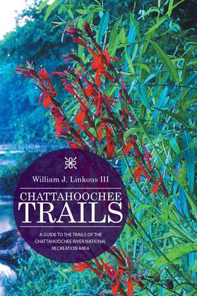 Chattahoochee Trails