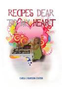 Recipes Dear to My Heart