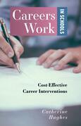 Careers Work in Schools