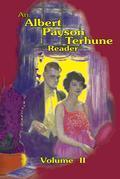 An Albert Payson Terhune Reader Vol. II