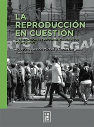 La reproducción en cuestión