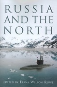 Russia and the North