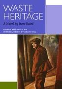 Waste Heritage