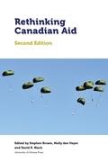 Rethinking Canadian Aid