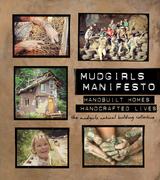 Mudgirls Manifesto