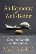 An Economy of Well-Being