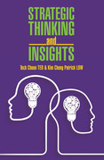 Strategic Thinking and Insights