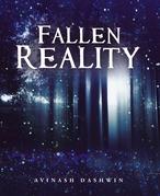 Fallen Reality