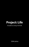 Project: Life