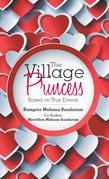 The Village Princess