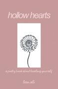 Hollow Hearts