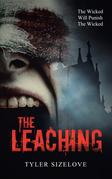The Leaching