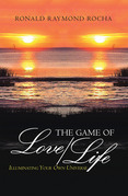 The Game of Love/Life