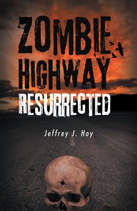 Zombie Highway Resurrected