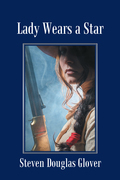 Lady Wears a Star