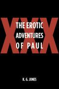 The Erotic Adventures of Paul