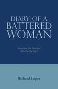 Diary of a Battered Woman