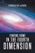 Finding Home in the Fourth Dimension