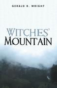 Witches' Mountain