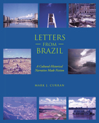 Letters from Brazil