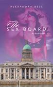 The Sex Board